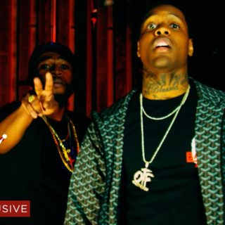 Video: Healthy Chill ft. Lil Durk – Wake Up