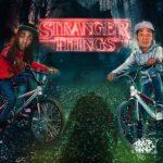 New Music: Wiz Khalifa – Stranger Things (Ft. J.R. Donato)