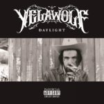 New Music: Yelawolf – Daylight