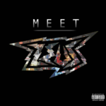 Mixtape: JR Writer – Meet Zeus