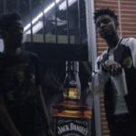 New Video: 21 Savage & Metro Boomin – No Heart