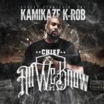 Video: Kamikaze K-Rob – All We Know