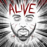 New Music: Don Michael Jr. – Alive