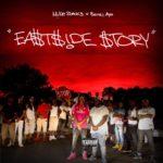 Album Stream: Benzi Ayo & Mike Zombie – Eastside Story