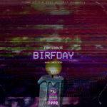 """New Music: ForteBowie – """"Birfday"""""""