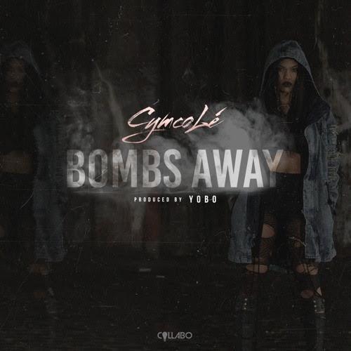 Video: Cymcole – Bombs Away