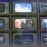 New Music: UFO Fev – Blue Room Sessions [EP]