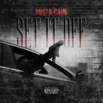 Video: Mista Cain – Set It Off