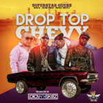 New Music: Drop Top Chevy- SuperStar Guess ft. Bun B & Slim Thug