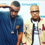 Video: T.I. Speaks On Donald Trump, Anderson .Paak, & More w/ DJ Whoo Kid