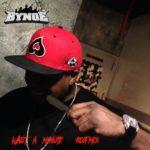 New Music: Bynoe – Wait A Minute (RiotMix)