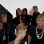 Video: A Boogie – Timeless
