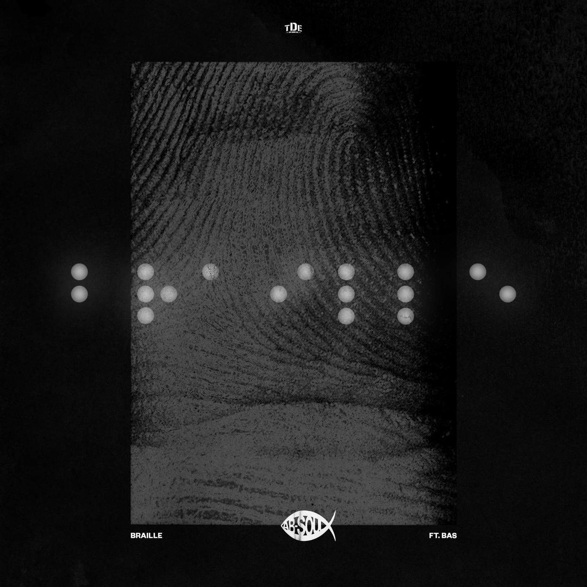 New Music: Ab-Soul – Braille (Ft. Bas)