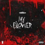 New Music: Ace Hood – My Blower (Freestyle)