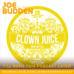 Podcast: Joe Budden, Rory, & Mal – I'll Name This Podcast Later (Ep. 83)