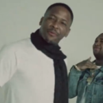 New Video: DJ Mustard – Want Her (Ft. YG & Quavo)