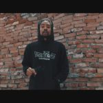 "Video: Correy C feat. Cozz ""Heard That"""