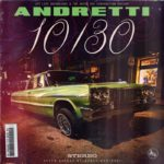 New Mixtape: Curren$y – Andretti 10/30