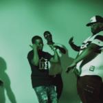 Video: DIP – Yeah Yeah Yeah
