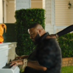 Video: DJ Khaled ft. Nicki Minaj, Chris Brown, August Alsina, Jeremih, Future, & Rick Ross – Do You Mind
