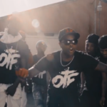 Video: Lil Durk – Glock Up