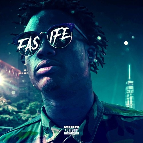 New Music: Fa$t Life – Nun