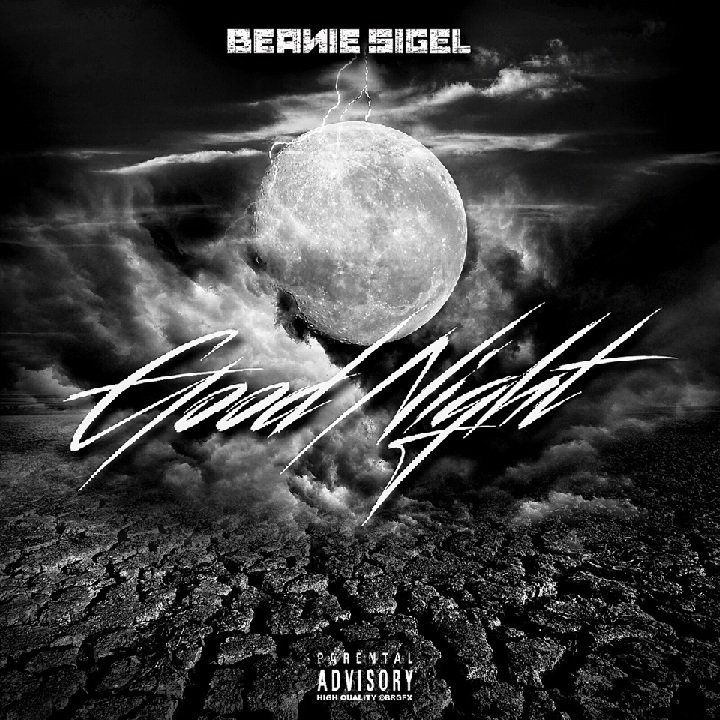 New Music: Beanie Sigel – Good Night (Meek Mill Diss)