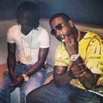 New Music: Gucci Mane x Chief Keef – Aggressive (Remix)
