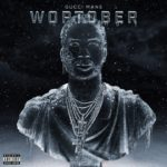New Album: Gucci Mane – Woptober (Stream)