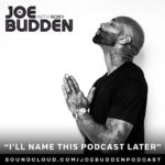 Podcast: Joe Budden, Rory & Mal – I'll Name This Podcast Later (Ep. 85)