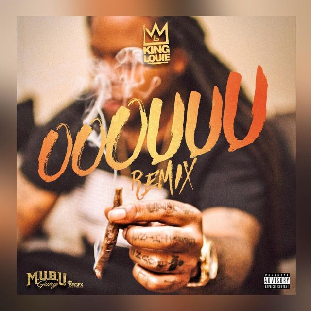 New Music: King L – OOOUUU (Remix)