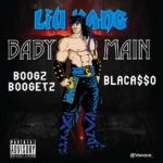 New Music: Baby Main – Lui Kang