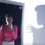 Video: Lyrica – The Rant