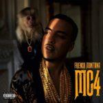 New Album: French Montana – MC4 (Stream)