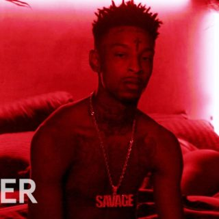 New Video: 21 Savage & Metro Boomin – Feel It