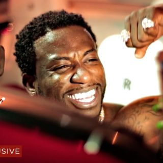 New Video: Gucci Mane – Aggressive