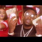 New Video: Gucci Mane – Icy Lil Bitch