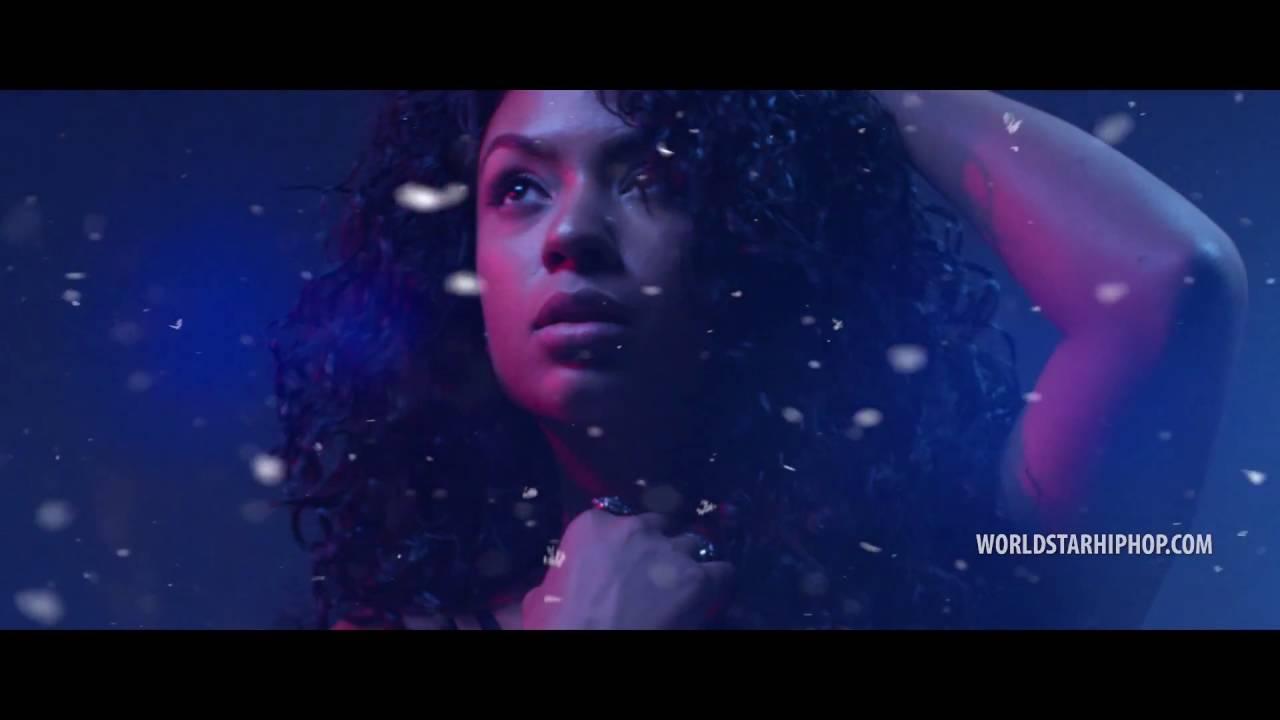 New Video: PnB Rock – Minnesota (Freestyle)
