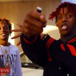 New Video: Rich The Kid & Famous Dex – Goyard Pt. 2