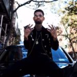 New Music: PnB Rock – Want It All (Ft. Styles P)