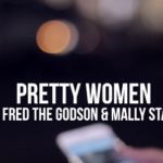 Video: Milliano ft. Fred The Godson & Mally Stacks – Pretty Woman