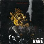 New Mixtape: K Camp – Rare