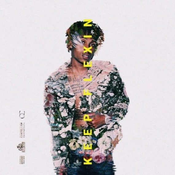 New Music: Rich The Kid - Flex On Em - ItsBizkit