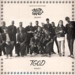Mixtape: Taylor Gang – TGod Vol. 1