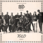 "Listen: Taylor Gang Releases 3 New Tracks – ""Freaky Before,"" ""Come Through,"" and ""Feeling Faded"""