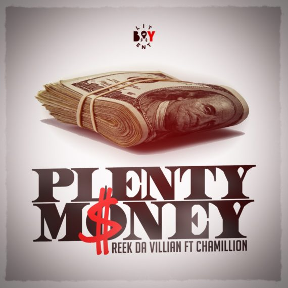 thumbnail_reek-plenty-money