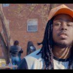 Video: Stef Luva – Judge Me (Dir. By Zack David Films)