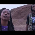 "Video: Tia Nomore – ""The Opposition"""