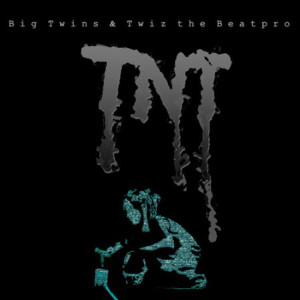 tnt-killer