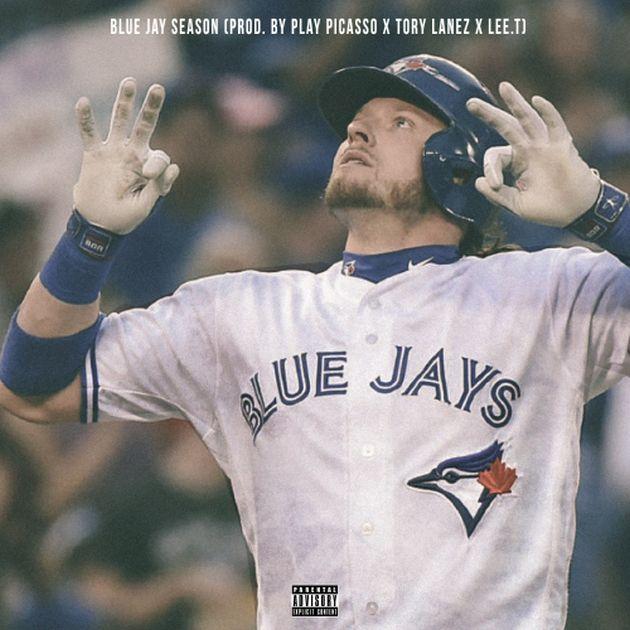 New Music: Tory Lanez – Blue Jay Season